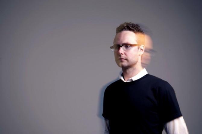 Ian-William-Craig-by-Alex-Waber-640x426 Benedikt Sartorius. Journalist und Popkulturist.