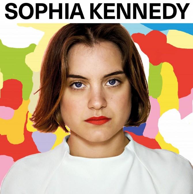 Sophia Kennedy Album Cover300dpi-e1492686304730 Benedikt Sartorius. Journalist und Popkulturist.