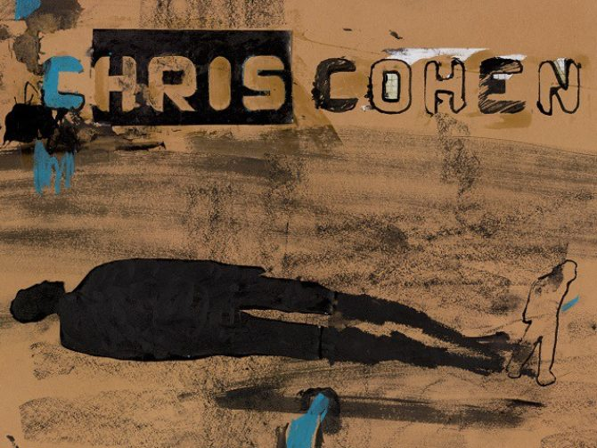 CT-247-Chris-Cohen-Cover 1400-640x480-1 Benedikt Sartorius. Journalist und Popkulturist.
