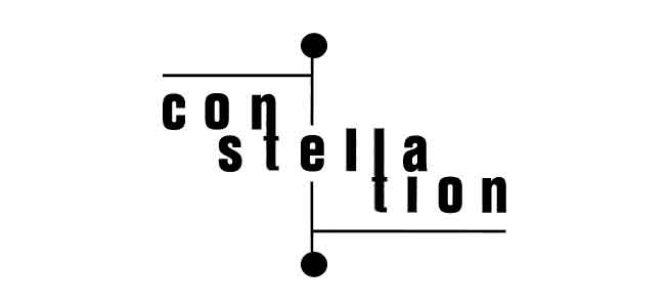 Constellation Records 0 Benedikt Sartorius. Journalist und Popkulturist.