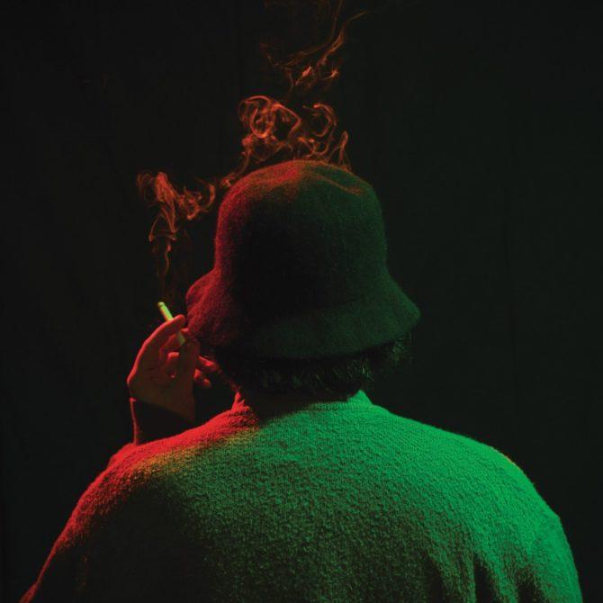 Jim ORourke - Simple Songs Benedikt Sartorius. Journalist und Popkulturist.