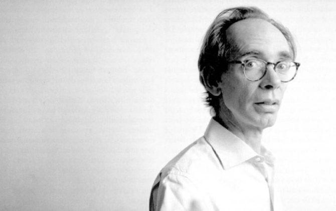 arto lindsay Benedikt Sartorius. Journalist und Popkulturist.
