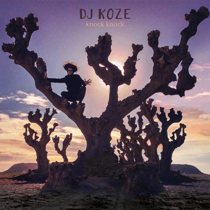 djkoze-knock knock-onlinepromo-72dpi higherres kopie-1024x1024 Benedikt Sartorius. Journalist und Popkulturist.