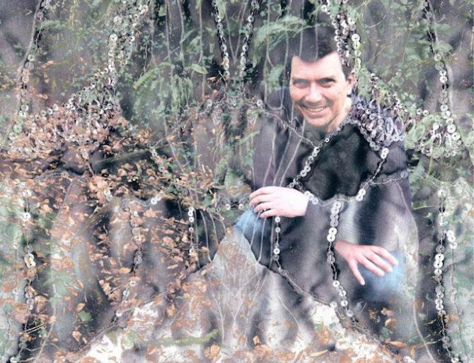 flying-saucer-attack Benedikt Sartorius. Journalist und Popkulturist.