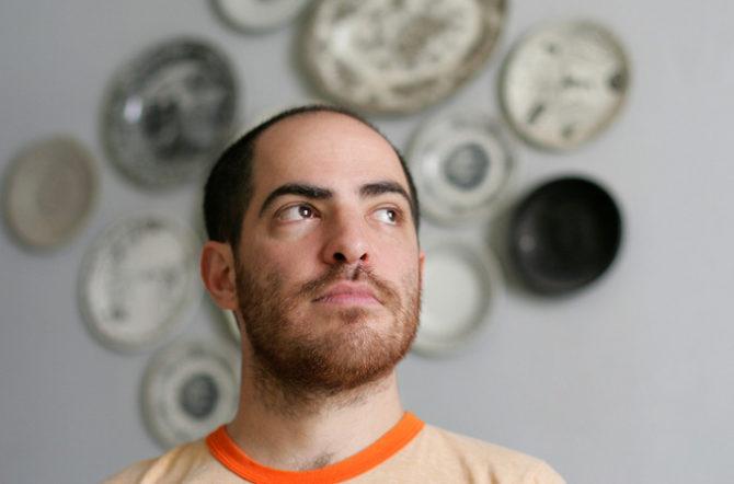 max tundra 1000x664px-1 Benedikt Sartorius. Journalist und Popkulturist.