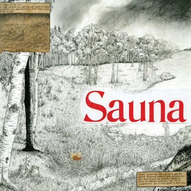 mount-eerie-sauna-lp Benedikt Sartorius. Journalist und Popkulturist.