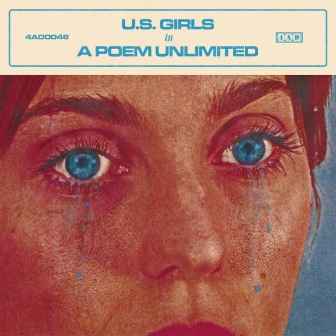 us-girls-a-poem-unlimited-1024x1024 Benedikt Sartorius. Journalist und Popkulturist.