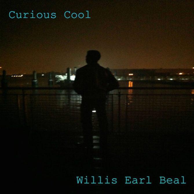 willis-earl-beal-curious-cool-lp1-1 Benedikt Sartorius. Journalist und Popkulturist.