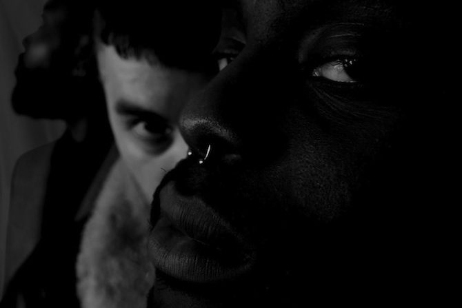 young-fathers-2015-press Benedikt Sartorius. Journalist und Popkulturist.