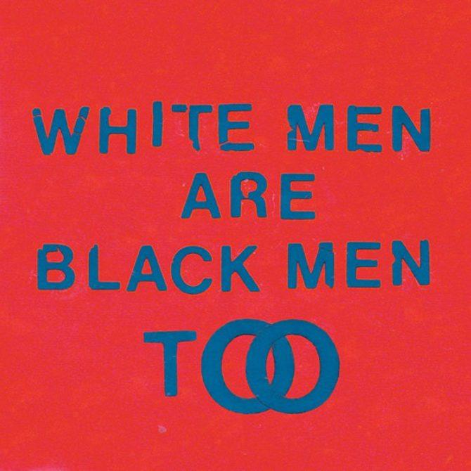 youngfathers-white-men-are-black-men-too Benedikt Sartorius. Journalist und Popkulturist.
