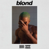 Frank Ocean: «Blond» Bildschirmfoto-2016-08-22-um-21.08.59  Benedikt Sartorius. Journalist und Popkulturist.