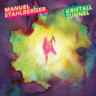 Manuel Stahlberger: «Kristalltunnel» Cover-Manuel-Stahlberger-Kristall-Tunnel-digital  Benedikt Sartorius. Journalist und Popkulturist.