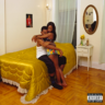 Blood Orange: «Freetown Sound» blood-orange-free-town-album-cover-artwork  Benedikt Sartorius. Journalist und Popkulturist.