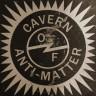 Cavern of Anti-Matter: «Void Beats / Invocation Trex» cavern-anti-matter-void-beats-invocation  Benedikt Sartorius. Journalist und Popkulturist.