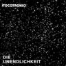 Tocotronic: «Die Unendlichkeit» image 3687  Benedikt Sartorius. Journalist und Popkulturist.