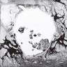 Radiohead: «A Moon Shaped Pool» radioheadartforthenewalbum2016  Benedikt Sartorius. Journalist und Popkulturist.